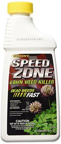 pbi-gordon-speed-zone-lawn-weed-killer-20-ounce