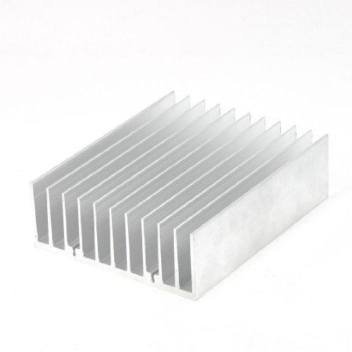 sourcingmapr-120mm-x-45mm-x-150mm-dissipateur-thermique-en-aluminium-dissipation-de-la-chaleur-de-re