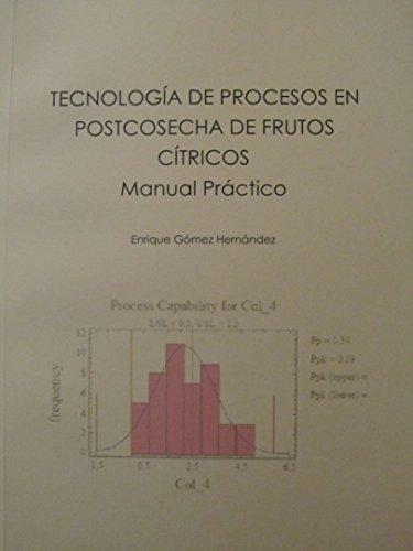 tecnologia-de-procesos-en-postcosecha-de-frutos-citricos-manual-practico