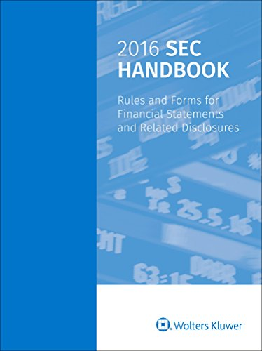 2016-sec-handbook-rules-and-forms-for-financial-statements-and-related-disclosures