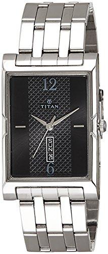 Titan-Karishma-Analog-Black-Dial-Mens-Watch-1641SM02