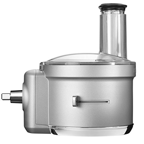kitchenaid-stand-mixer-food-processor-attachment