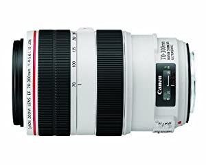 Canon EF 70-300mm Parent ASIN