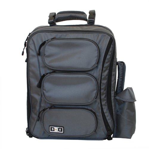 diaper-dude-convertible-messenger-bag-grey-black