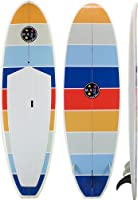 "Stand Up Paddle Board - 9'4""- Maui and Sons - Flatwater / Surf Hybrid - Vantage by Maui and Sons"
