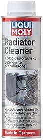 Liqui Moly 1804 Radiator Cleaner - 300 ml