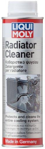 liqui-moly-1804-radiator-cleaner-300-ml