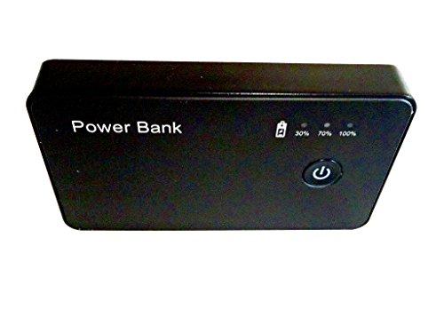 MINI-KAMERA-Power-Bank-8GB-16GB-und-32GB-Bewegungsmelder, 5.0 MEGA PIXELS CMOS 30 Bilder/sec. HD Video Format Auflösung-1280*720,KAMERA-DIGITALKAMERA, +8GB-micro-SDHC-CLASS-10-Speicher-Karte-Gratis, Video Forat AVI, PmLUG&PLAY, Batterie 3000mAh Lithium Ionen, kompatibel-Windows-me/2000-XP-2003/Vista-Mac-Linux,Überwachung, Überwachungskameras, Spionagekameras, DVR, Hidden Camera, mini Camcorder, DV, Kamera mit Aufzeichnung, mit Speicher, Detektor, Verwendung als normale Power Bank zum Laden von T
