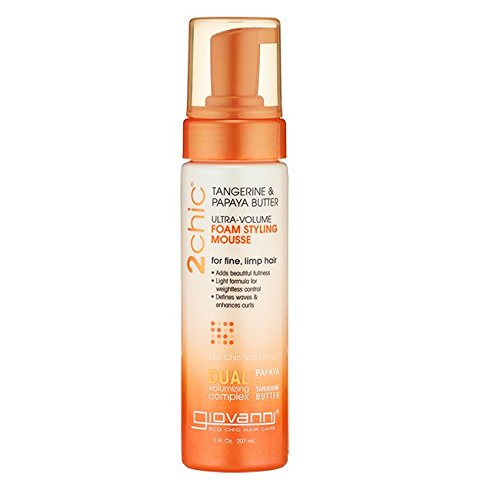 giovanni-2chic-ultra-volume-foam-styling-mousse-207ml