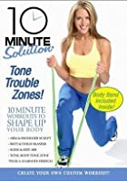 10 Minute Solution - Tone Trouble Zones