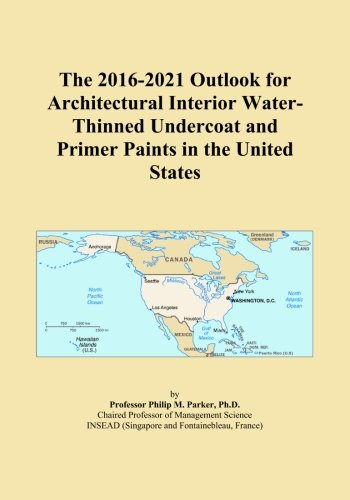 the-2016-2021-outlook-for-architectural-interior-water-thinned-undercoat-and-primer-paints-in-the-un