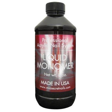 mia-secret-mia-secret-liquid-monomer-8-oz