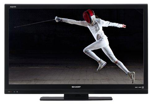 Sharp-LC-39LE440-39-inch-1080p-60Hz-LED-HDTV