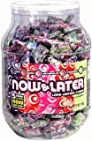 Now & Later Classic Candy Tub 400ct