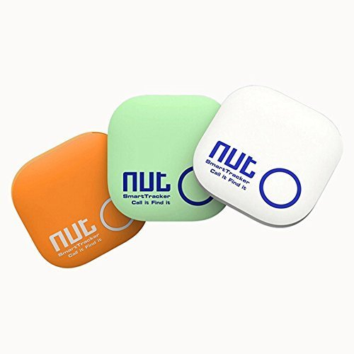 2015-NEW-Nut-2-Smart-Mini-Finder-Intelligent-Bluetooth-Anti-lost-Child-Pet-Key-GPS-Tracking-Tag-Locator-Alarm-Patch-with-Package