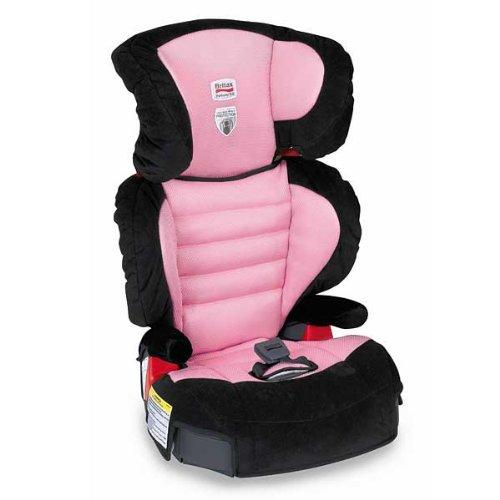 britax pink car seat. Black Bedroom Furniture Sets. Home Design Ideas