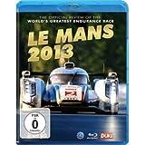Image de Le Mans 2013