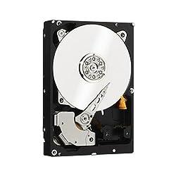 Western Digital WD4000F9YZ SE TR800M 4TB 7200RPM 64MB Cache SATA 6.0Gb/s 3.5 internal hard drive