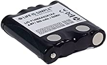 Comprar Motorola 59IXNN4002 - Batería para walkie-talkie Motorola