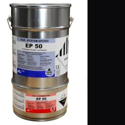 10-kg-noir-ral9005-noir-profond-mat-2-k-sol-couleur-garage-couleur-revetement-sol-versiegelung-garag