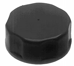 Fuel Cap for Tanaka Replaces 595-01320-900 from rotary