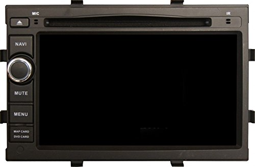 gowe-android-gps-navigation-7-car-dvd-player-for-chevrolet-prisma-cobalt-spin-onix-with-bluetooth-rd