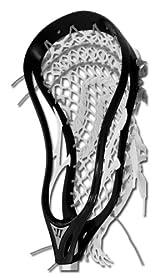 Warrior EX3PP Evolution 3 X Men's Lacrosse Strung Head (Call 1-800-327-0074 to order)