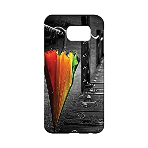 G-STAR Designer 3D Printed Back case cover for Samsung Galaxy S6 - G6928
