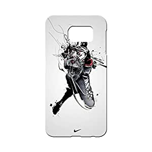 G-STAR Designer 3D Printed Back case cover for Samsung Galaxy S7 - G3277