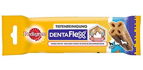 pedigree-dentaflex-dental-dog-chew-small-dog-pack-of-12