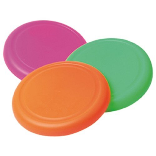 lot-of-12-assorted-color-large-8-flying-discs