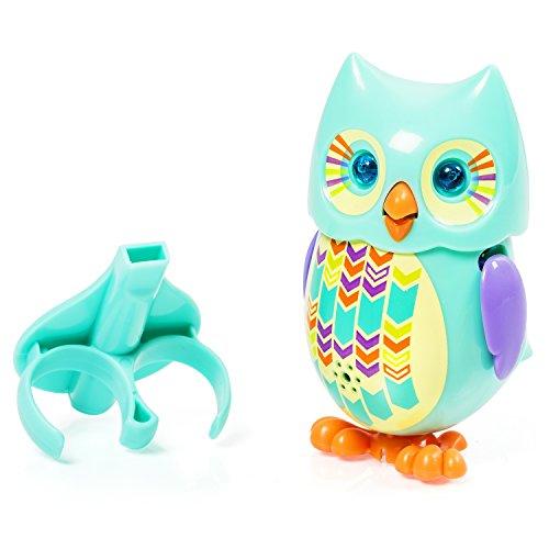 Digi Owl Archer - 1