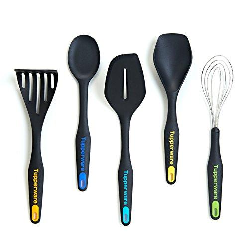 411otbili2l sl500 jpg for Lagostina kitchen tool set 8 pc