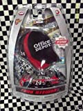 Tony Stewart #14 Office Depot Black Roof Old Spice Chevy Impala SS COT 1/64 Scale Diecast & Bonus Mini-Replica Official Pit Cap Magnet 2010 Winners Circle Edition