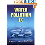 Water Pollution IX (Wit Transactions on Ecology and the Environment)