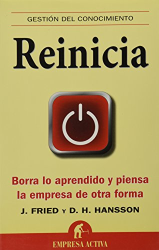 REINICIA descarga pdf epub mobi fb2