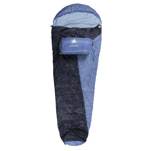 10t-mummy-sleeping-bag-arctic-navy-up-to-16c-1700g