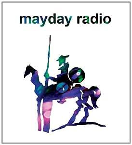 Mayday Radio - Don Quixote - Amazon.com Music