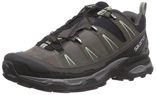 salomon-x-ultra-ltr-men-low-rise-hiking-shoes-black-black-autobahn-green-clay-9-uk-43-1-3-eu