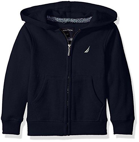 nautica-big-boys-fleece-full-zip-hoodie-with-pouch-pocket-sport-navy-large