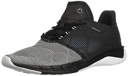 Reebok Women's Fast Flexweave Running Shoe