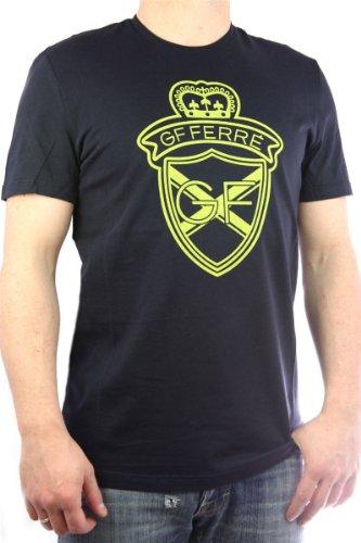 Gianfranco Ferré italian designer Men´s T-Shirt