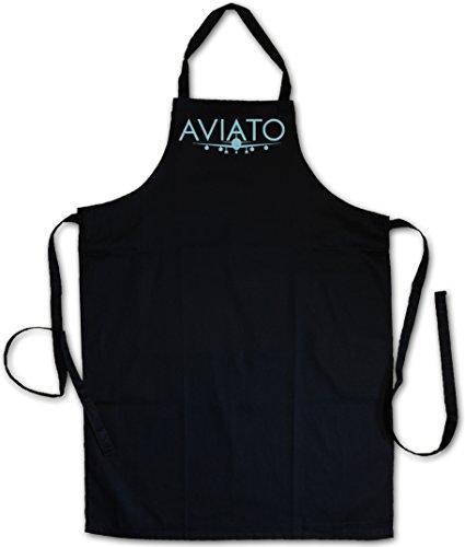 aviato-j-delantal-de-la-bbq-barbeque-apron-cocina-parrilla-silicon-tv-series-valley-company-logo-sig