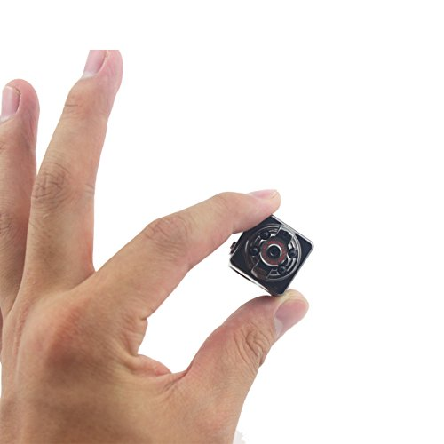 Tangmi-mini-tragbare-Kamera-FULL-HD-1080P-versteckte-Kamera-mini-nachhaltige-Videokamera-mini-berwachungskamera-mit-eingebaute-Batterie-auch-fr-Autoberwachung