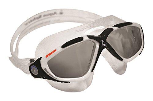 aqua-sphere-vista-schwimmbrille-maske-mit-getont-objektiv