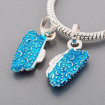 hidden-gems-842-silver-plated-dangle-bead-will-fit-pandora-troll-chamilia-style-charm-bracelets