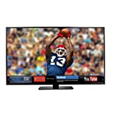 VIZIO E650i-A2 65.0-Inch 1080p 120Hz Smart LED HDTV