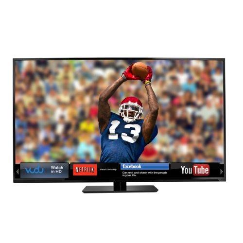 vizio-e650i-a2-65-1080p-led-lcd-tv-169-hdtv-1080p-120-hz