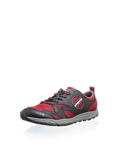Patagonia Men's Evermore Trail Running Shoe