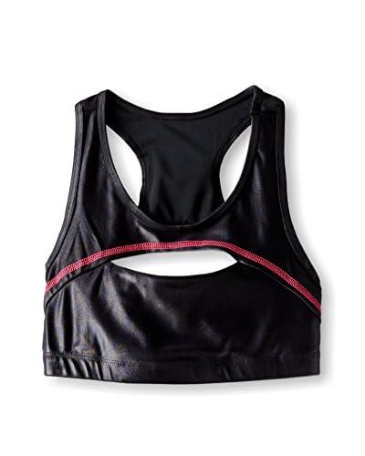 Koral Activewear Women's Summit Sports Bra